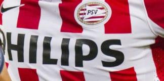 Voorspellingen Eredivisie winnaar PSV FC Utrecht bookmakers Getty