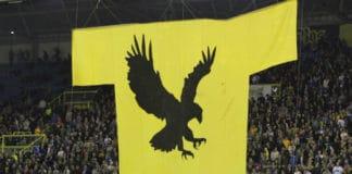 Vitesse - Ajax Eredivisie 16 mei: Arnhemmers zullen wat willen bewijzen