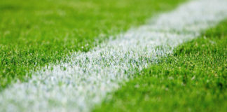 Eredivisie clubs op weg naar een zonnig trainingskamp