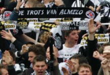 Heracles Almelo - Fortuna Sittard Eredivisie: Tukkers dik favoriet | Getty