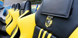 Vitesse - FC Utrecht: sterk middenveld kan Tannane weerhouden van goals