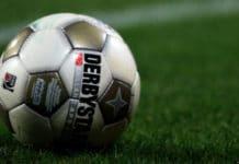 Voorspellen Fortuna Sittard - AZ Eredivisie: dat wordt winst of gelijkspel in Limburg | Getty