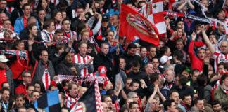 EK voetbal: PSV-er Denzel Dumfries matchwinnaar van Oranje