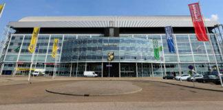 Eredivisie: KNVB krijgt gelijk, Vitesse op ramkoers met Gelredome