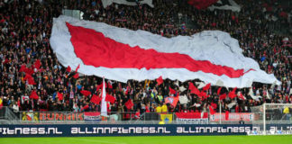 FC Utrecht - AZ Eredivisie: wie wint de spannende inhaalwedstrijd?