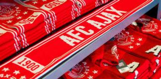 Lille - Ajax Champions League: hoe gaat Ten Hag het neerzetten?