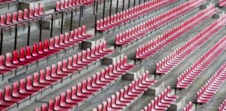 FC Emmen maakt zich op voor wild avontuur in de Eredivisie Getty