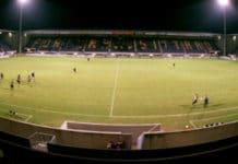 Fortuna Sittard - FC Emmen: promovendi hebben punten nodig | Getty