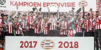 Voorspellingen PSV - Feyenoord Johan Cruijff Schaal 2018: kampioen gaat winnen Getty