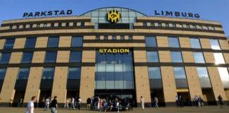 Roda JC - PSV Eredivisie: winnaar wedstrijd voorspellen bookmakers Getty