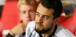 Eredivisie nieuws: Ajax en de Younes soap + Bero naar Vitesse Getty