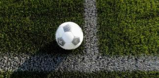 ADO Den Haag - PEC Zwolle: geen heldere favoriet aan te wijzen. Uitslag voorspellen bookmakers quotering | Getty