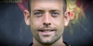 Voorspellingen ADO Den Haag - FC Emmen Eredivisie debuut met Nicklas Pedersen Getty