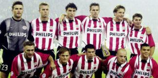 Voorbeschouwing PSV – FC Utrecht Eredivisie voorspellingen