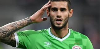 Voorspellen Eredivisie uitslagen: PSV loopt gelijk uit op Ajax en Feyenoord Getty