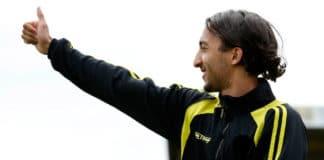 Eredivisie transfers: El Khayati naar Feyenoord? Twente strikt Japanner | Getty