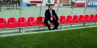 VVV-Venlo - Feyenoord Eredivisie: eerste wedstrijd Dick Advocaat