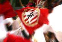 Voorspellen uitslagen Eredivisie: Ajax verliest van AZ, voorsprong PSV 5 punten | Getty