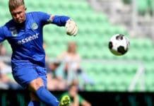 FC Groningen - Ajax Eredivisie speelronde 31: wij voorspellen weinig goals in dit duel | Getty