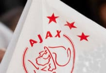 Champions League Liverpool - Ajax voorbeschouwing