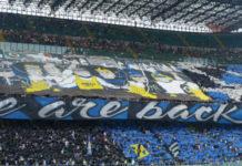 Voorbeschouwing PSV - Inter Champions League voorspellen Getty