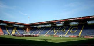 NAC Breda - Willem II Eredivisie: Tilburgers licht favoriet | Getty