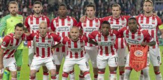 PSV - AZ Eredivisie: een enorme kloof op de ranglijst | Getty