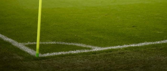 AZ - PSV 11 September: Dit Keer Punten Mee Naar Eindhoven?