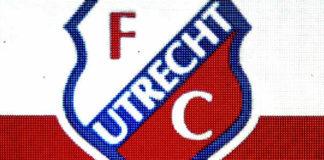 Voorbeschouwing FC Utrecht - ADO Den Haag: niet meer dan 2 goals | Getty