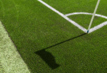 Nederland - Estland: mogelijk debuut Stengs en Boadu in Oranje