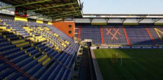 Voorspellen uitslag NAC - Ajax Eredivisie bookmakers: mogelijk weer open huis in Breda | Getty