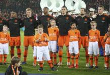 Duitsland - Nederland Nations League voetbal voorspellen gokken | Getty