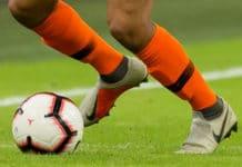 Nederland - Frankrijk Nations League voorbeschouwing: Haantjes ongeslagen sinds WK | Getty