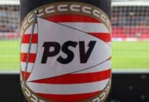 Tottenham Hotspur - PSV Champions League wedstrijd vandaag voorspellingen bookmakers | Getty