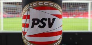 Eran Zahavi hoopt dat PSV talenten in de Eredivisie blijven