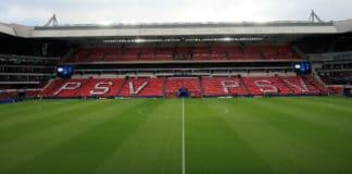 Champions League voorspellen PSV - FC Barcelona: kans op goede afloop klein | Getty