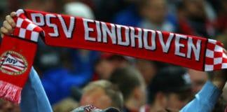 Voorspellen uitslag Feyenoord - PSV: weinig goals verwacht in Eredivisie clash | Getty