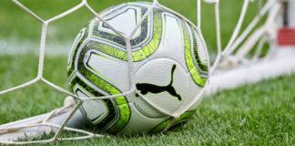 Voorspellingen Fortuna Sittard - PEC Zwolle: promovendus presteert beter in Eredivisie | Getty