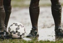 Wedden FC Groningen - sc Heerenveen Eredivisie voorspellen | Getty