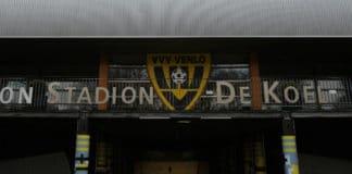 VVV Venlo - AZ Eredivisie: promovendus kan deze speelronde goede zaken doen | Getty