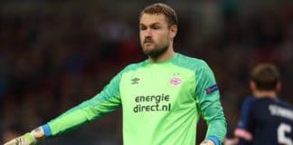 Uitslagen Eredivisie | voetbal winnaars voorspellen uitslagen | Getty