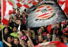 Golden Boy Award 2019: PSV spits Donyell Malen bij laatste 20