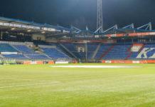 Voorspellen Willem II - sc Heerenveen: gevecht in niemandsland Eredivisie | Getty