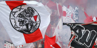 Vermaak in de Eredivisie: PSV en Ajax laten punten liggen | Getty