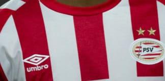 PSV - FC Groningen Eredivisie voorspellen uitslag | Getty