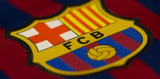Barcelona aast op AZ spelers | PSV en Ajax in winterstop naar Qatar