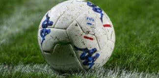 Laatste winter Eredivisie transfers Ajax, Feyenoord en FC Utrecht   Getty