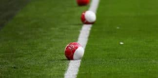 Uitslagen Eredivisie ronde: titelrace weer open na winst Ajax op PSV | Getty