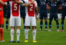 Klassieker beker Feyenoord - Ajax halve finale voorspellingen | Getty