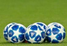 Eredivisie wedstrijd Ajax - PEC Zwolle verplaatst door KNVB: PSV en PEC boos | Getty